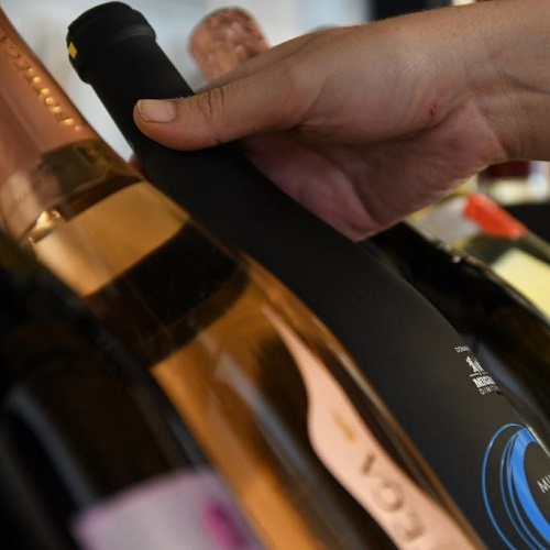 Slowfooder for a day:<br>Γευσιγνωσία ελαιολάδου & κρασιού